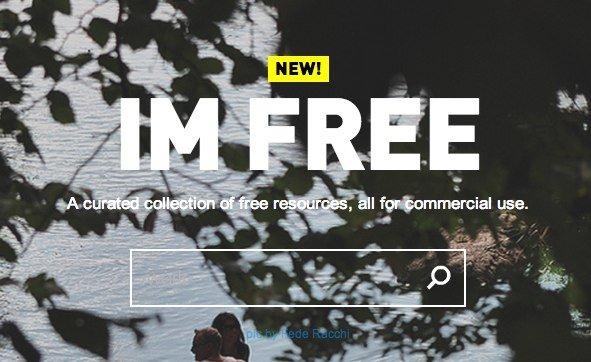 IM-Free