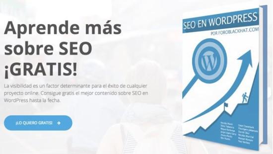eBook-SEO-para-WordPress