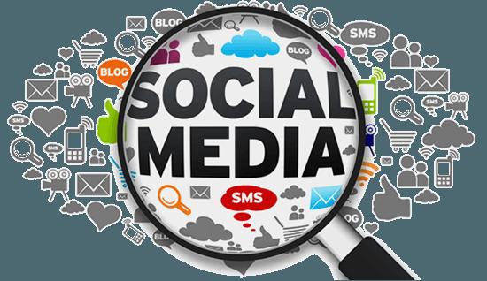 social-media-marketing-cursos
